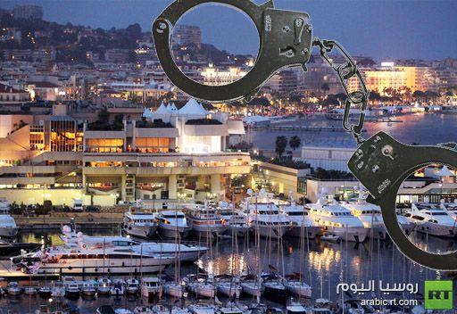 السجن 8 سنوات على لبناني ترأس شبكة دعارة زبائنها أغنياء من الشرق الاوسط