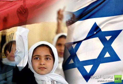 الإعلام الإسرائيلي: قص شعر التلميذتين