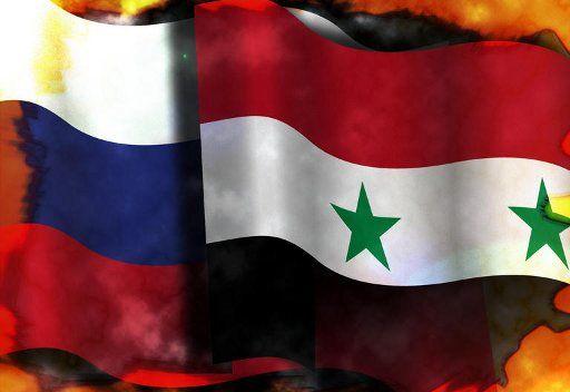 روسيا تدعو المعارضة السورية إلى الإعلان عن تمسكها ببيان جنيف