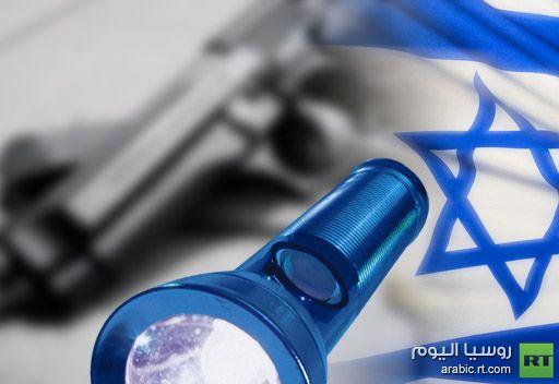 موسكو تبدي استغرابها من رد فعل تل ابيب على حادث تفتيش حارس وزير السياحة الإسرائيلي