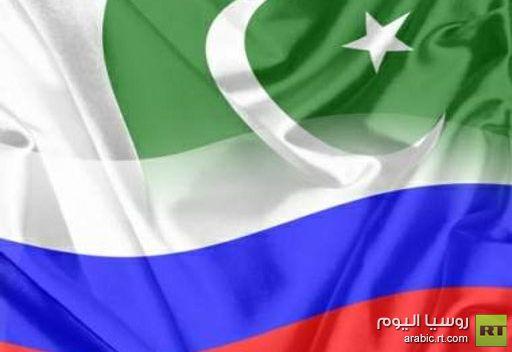 مساعد الرئيس الروسي: رفض بوتين حضور قمة إسلام آباد يعود بشكل حصري إلى جدول أعماله المضغوط
