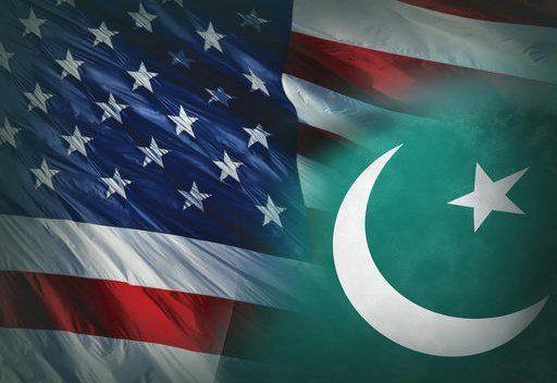 المالية الأمريكية تفرض عقوبات على ثلاثة باكستانيين مشتبه في تعاونهم مع حركة