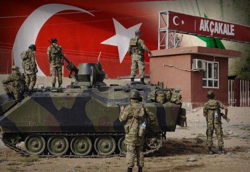 مسؤول تركي: أنقرة لم تتلق مقترحا رسميا بإقامة تواصل أمني مباشر مع دمشق