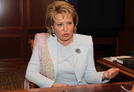 محلل روسي: فوز المعارضة في الانتخابات في جورجيا لن يؤثر كثيرا في علاقاتها مع روسيا