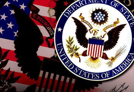 الخارجية الامريكية ترفض الاتهامات بتنسيق توريدات السلاح الى المقاتلين السوريين