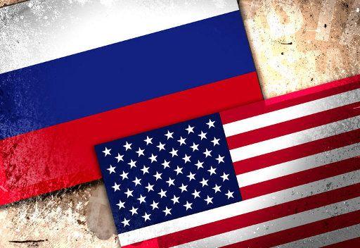 لافروف: الولايات المتحدة ليست عدوا بالنسبة الينا