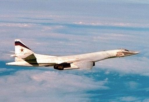انتهاء تدريبات القوات النووية الاستراتيجية بقيادة الرئيس الروسي