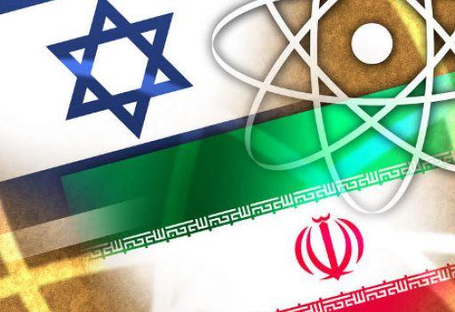 رئيس الموساد الأسبق يؤكد ضرورة التفاوض مع ايران ونتانياهو يهدد