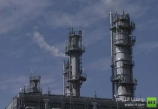دول الشرق الأوسط تخطط لاستثمارات ضخمة في مجال الطاقة