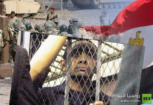 صورة تامر حسني في قفص الاتهام تثير جدلأً في الانترنت
