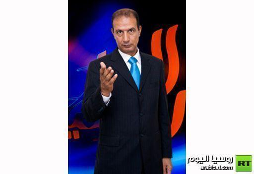 بداية الموجة الثانية من الثورة المصرية ضد حكم المرشد ونظام مرسي