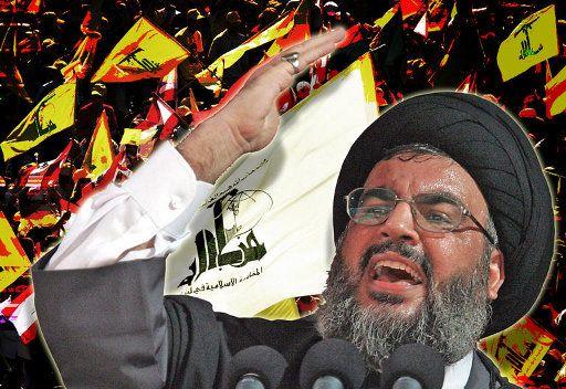 واشنطن تصر على ضرورة اعتراف الاتحاد الاوروبي بحزب الله كمنظمة ارهابية
