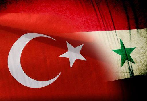 المالكي يعتبر تصرف تركيا حيال سورية وقاحة.. ويطالب المجتمع الدولي بايقافها