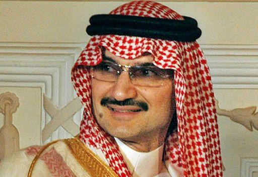 أربعة سعوديين ضمن قائمة أغنى 200 ملياردير في العالم 4eedb04fb05f065ab44a285526408ea7