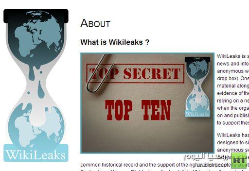 """""""ويكيليكس"""" cb01e338fce1f547f32aa5f74d2ed625.jpg"""