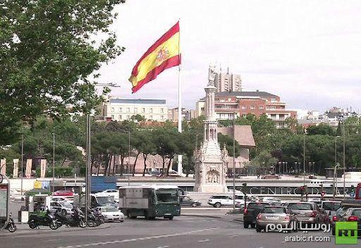 إسبانيا تتلقى مساعدات أوروبية للبنوك مقابل تسريح موظفين