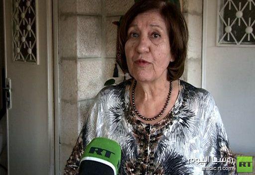 خبير روسي: إسرائيل عارضت رفع صفة فلسطين لأسباب داخلية
