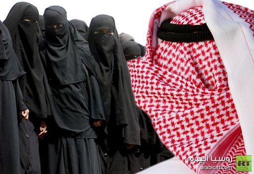 السعودية .. رجال يقدمون شكاوى لتعرضهم إلى العنف على أيدي زوجاتهم