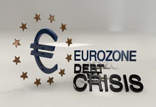 مدفيديف واثق من قدرة دول الاتحاد الأوروبي على تجاوز الأزمة المالية