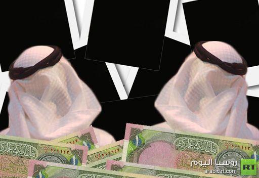 عربي يهدد صديقه بنشر صور زوجته في حال عدم إرجاع أموال استدانها منه