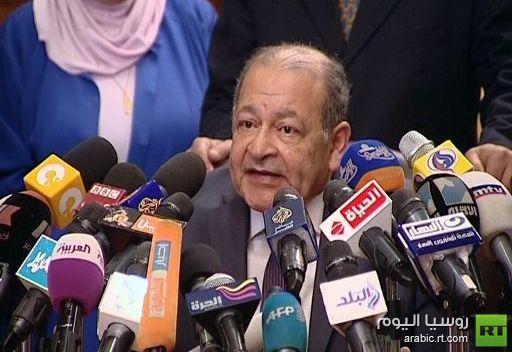 المحكمة الدستورية العليا ترفض اتهامها بالعزم على عزل مرسي