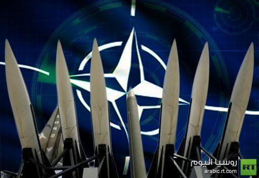 مندوب روسيا لدى الناتو: توسيع الناتو يتعارض مع منطق نظام الأمن  المتكامل في أوروبا