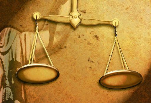 قضاة مصر يعلنون التوقف عن العمل احتجاجا على تغول مرسي على سلطة القضاء