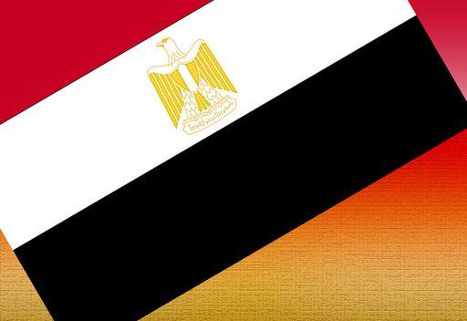 عمومية طارئة لنادي القضاة السبت لمناقشة إعلان مرسي