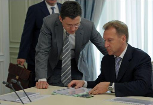 صربيا تطلب من روسيا قرضا بقيمة مليار دولار