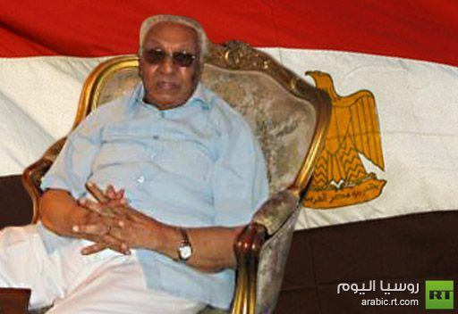 رحيل المفكر المصري ميلاد حنا عن عمر يناهز 88 عاما