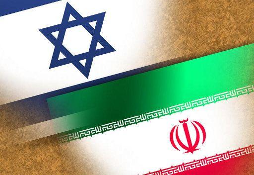 اسرائيل تتهم ايران بتزويد المقاتلين الفلسطينيين بالسلاح والذخيرة