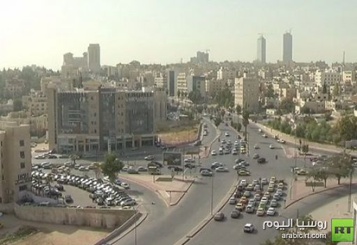 وديعة سعودية للأردن بقيمة 250 مليون دولار لدعم الاقتصاد