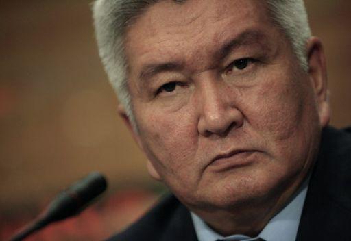 رئيس الائتلاف الحاكم في قرغيزيا يستقيل احتجاجا على التزوير المزعوم للانتخابات المحلية