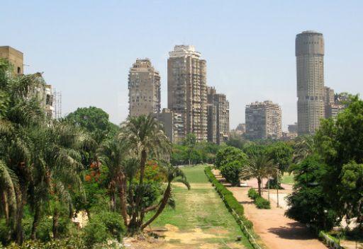 الائتلاف الوطني السوري المعارض يختار مصر مقرا له