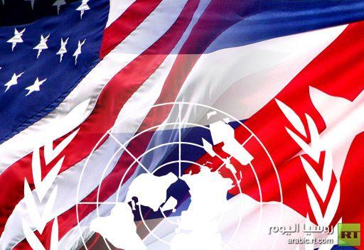 الجمعية العامة للأمم المتحدة .. أغلبية ساحقة لصالح رفع الحصار الأمريكي عن كوبا