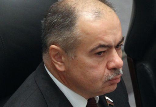 سيناتور روسي: تحالفات المعارضة السورية في الخارج تعرقل حل الأزمة