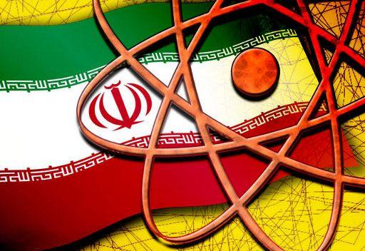 موسكو تعرب عن قلقها بشأن تعرقل عملية المفاوضات حول الملف النووي الايراني