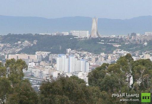 الجزائر تمنع الشركات الحكومية من تقديم معلومات إلى الأجانب
