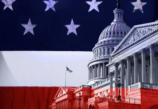 واشنطن تؤكد تلقيها بلاغا من موسكو بتعليق الاتفاق الأمريكي الروسي بشأن تبني أطفال روس