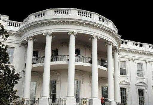 البيت الأبيض: الولايات المتحدة تعول على وقف القصف الصاروخي لإسرائيل من جانب قطاع غزة