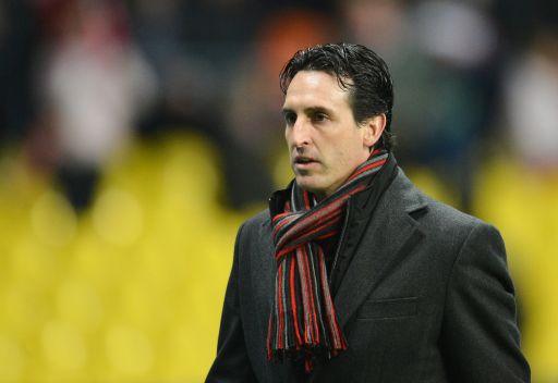 إقالة مدرب سبارتاك بعد خسارة الفريق امام دينامو