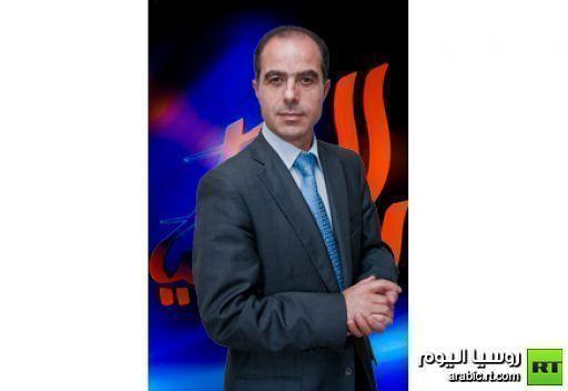 وشم اسود على جسد الربيع العربي!