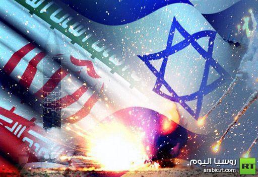 خبير روسي: تصريح نتانياهو بشأن ضرب إيران
