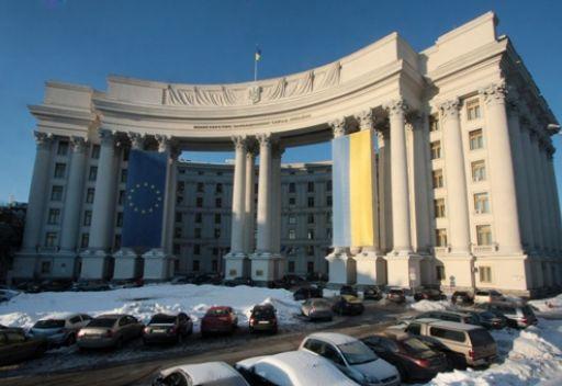 مسؤول أوكراني: خاطفو المواطنة الأوكرانية في سورية قدموا شروطهم