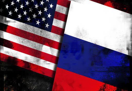 الخارجية الروسية: الانتخابات الأمريكية لا ترقى للمعايير الديمقراطية المعاصرة