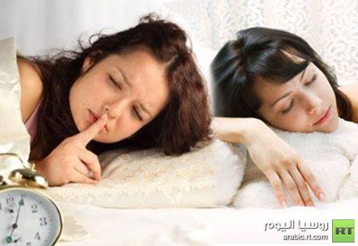 النوم المبكر مؤشر على الغباء.. والساهرون الأذكى