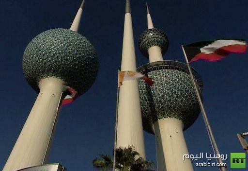 الكويت تخطط لاستثمار 56 مليار دولار في قطاعها النفطي