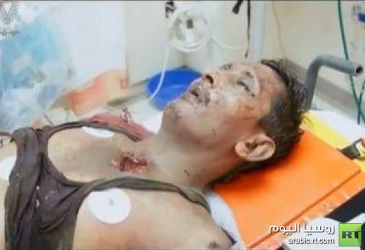 البحرين.. مقتل شخصين وإصابة آخر في سلسلة تفجيرات بالعاصمة المنامة