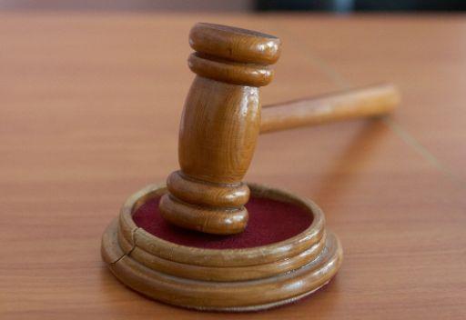 في أمريكا.. قاض يحكم على رجل بالتوقف عن الإنجاب 039dc60b22c45a76ab3df3834e6e48f9