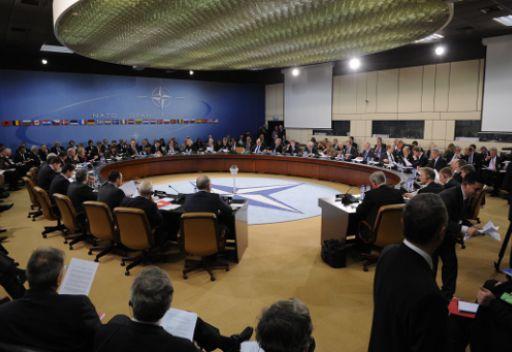 حلف الناتو يستجيب لطلب تركيا بنشر صواريخ